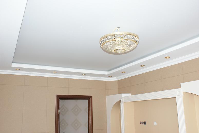 Fibre optique plafond tarif aix en provence prix d 39 une for Plafond en fibre optique